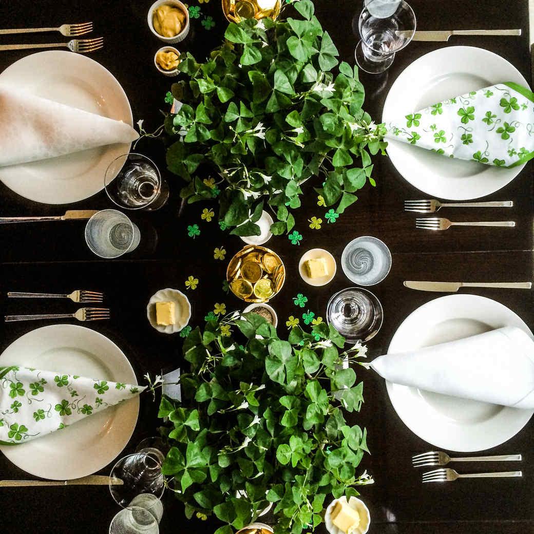kevin-stpatricks-table-0215.jpg