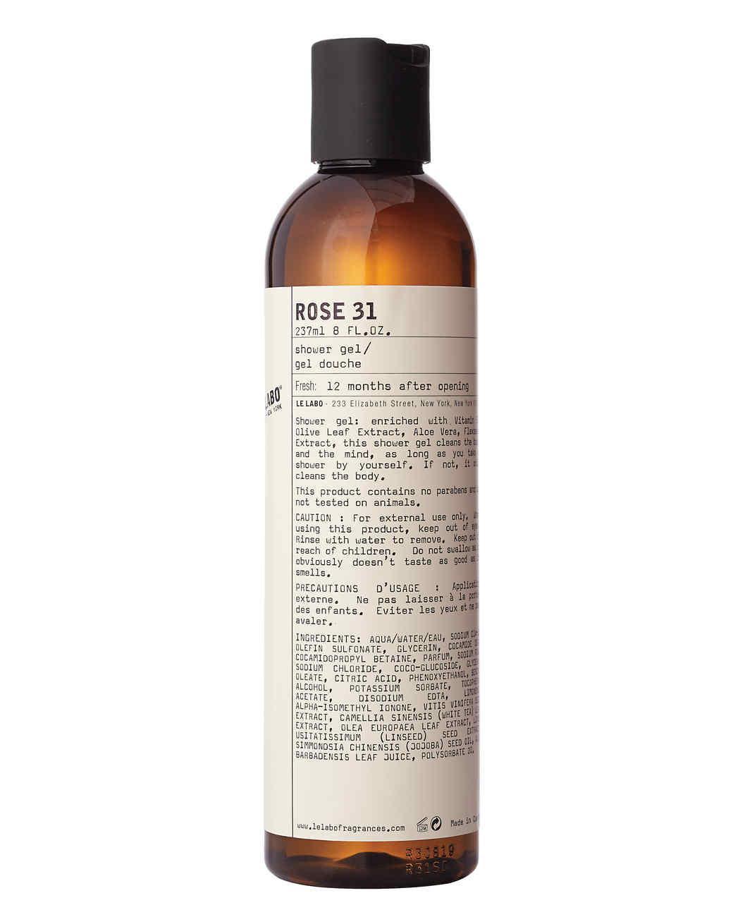 labo-shower-gel-097-d111021.jpg