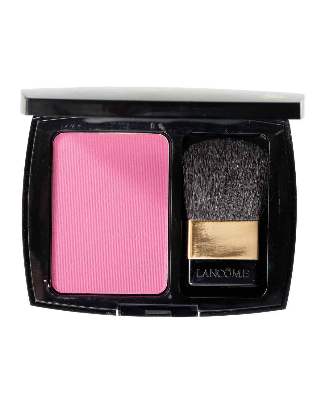 lancome-blush-013-mld109568.jpg