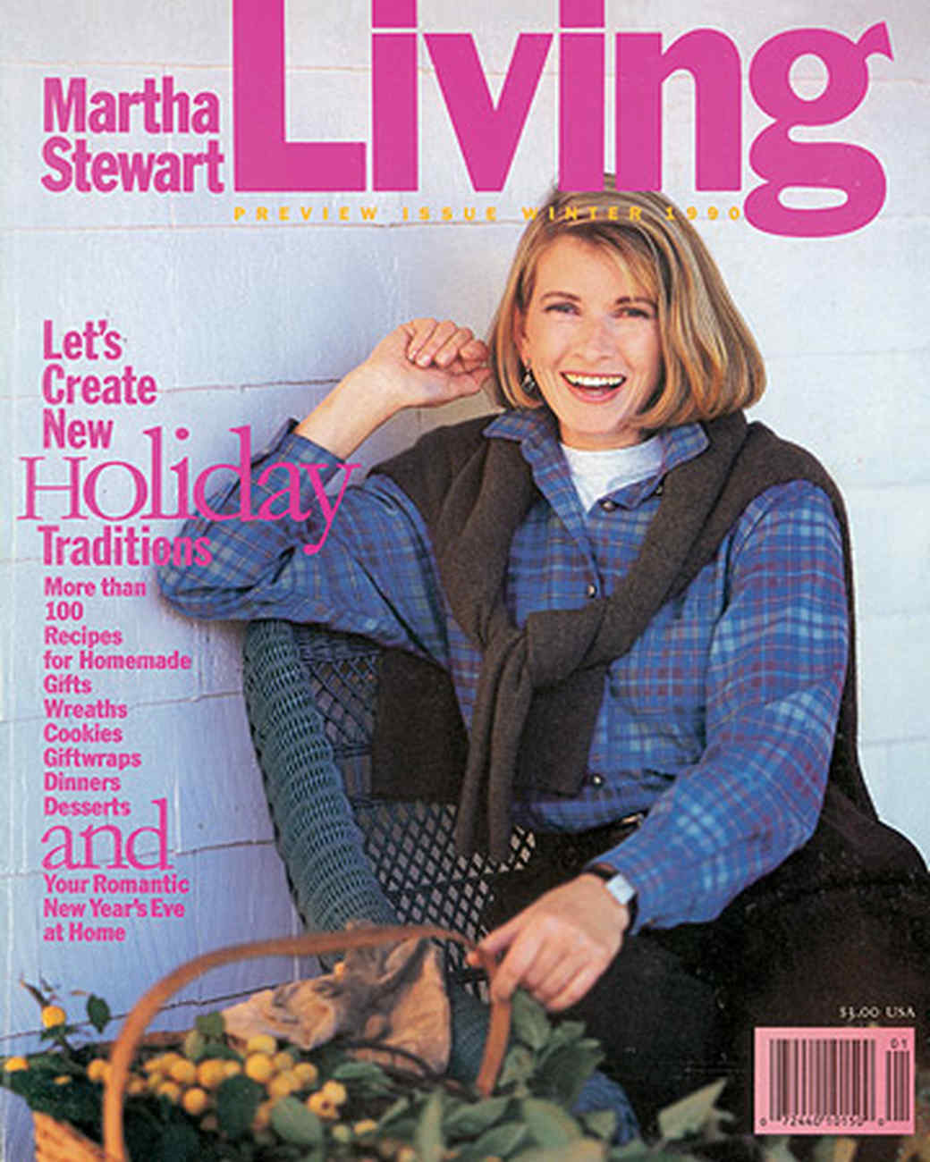 living_1990_first_preview_i.jpg