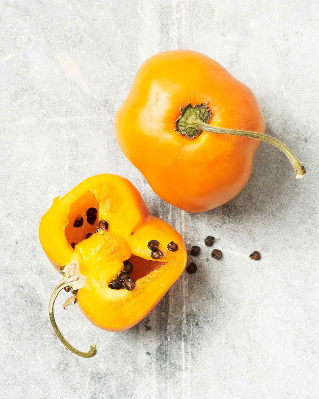 manzano-peppers-156-d110163.jpg