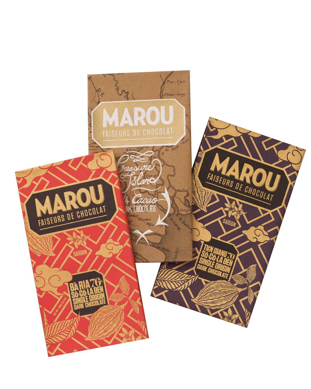 marou-chocolate-051-d112570.jpg