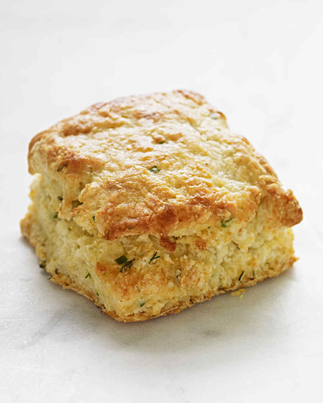 mb_1012_buttermilk_biscuits.jpg