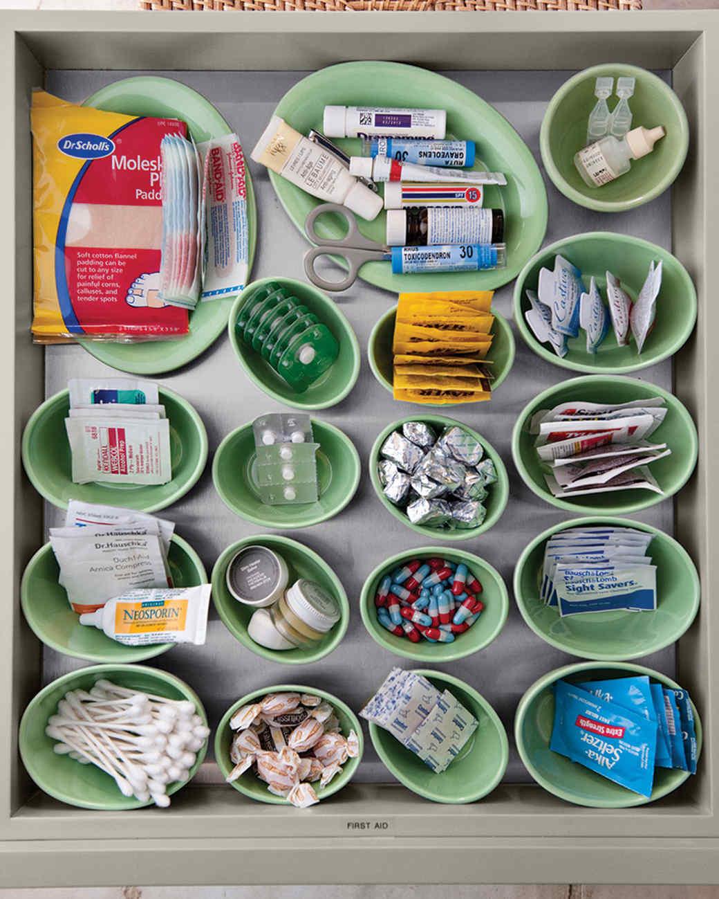 md106031_0910_vitamins_0041.jpg