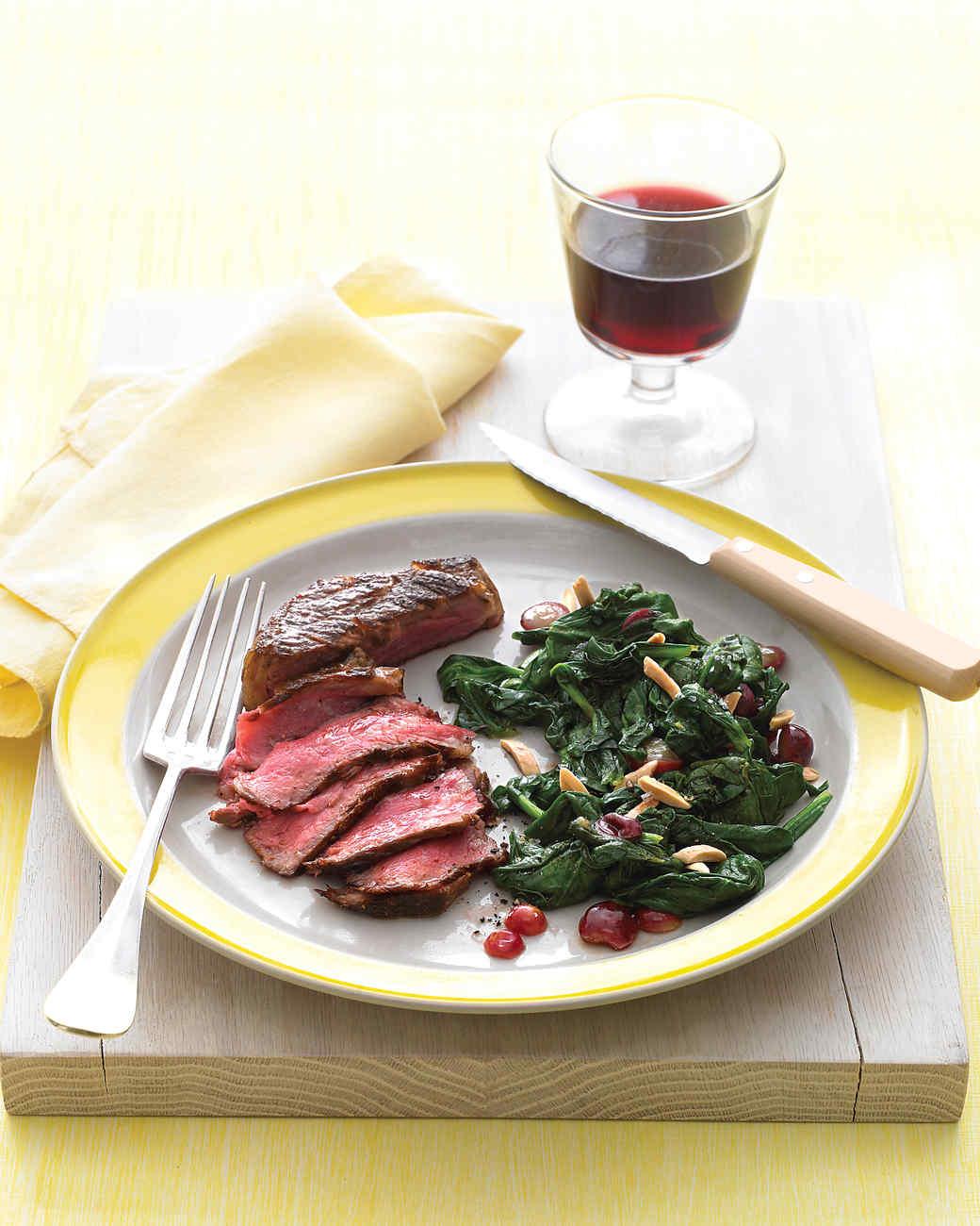 med103841_0608_steak_spinch.jpg