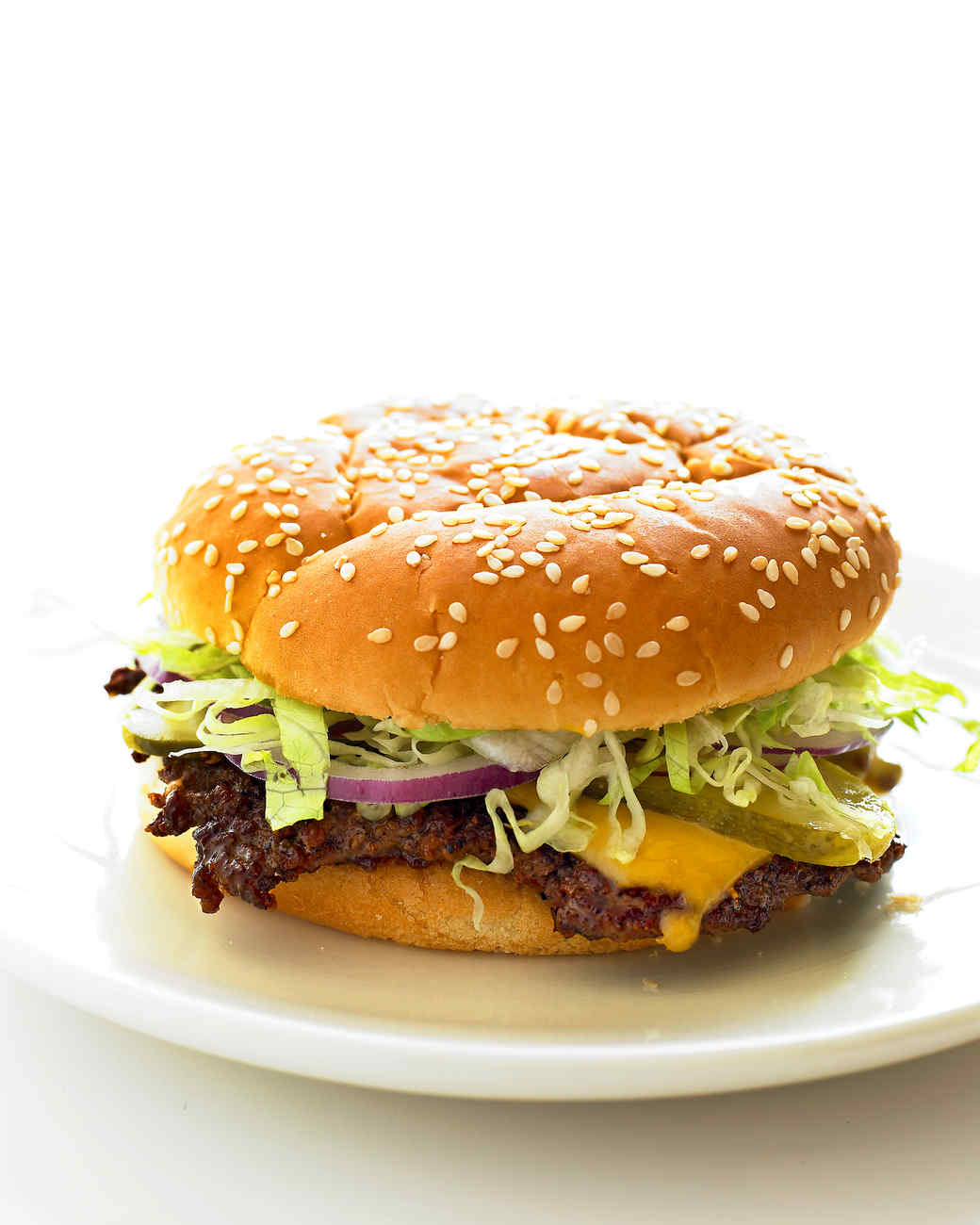med104695_0609_cheeseburger.jpg