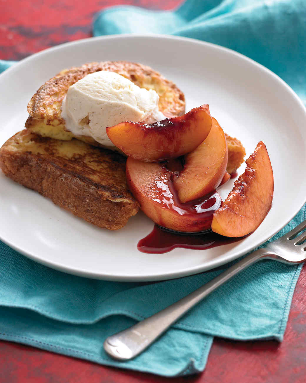med104768_0709_french_toast.jpg