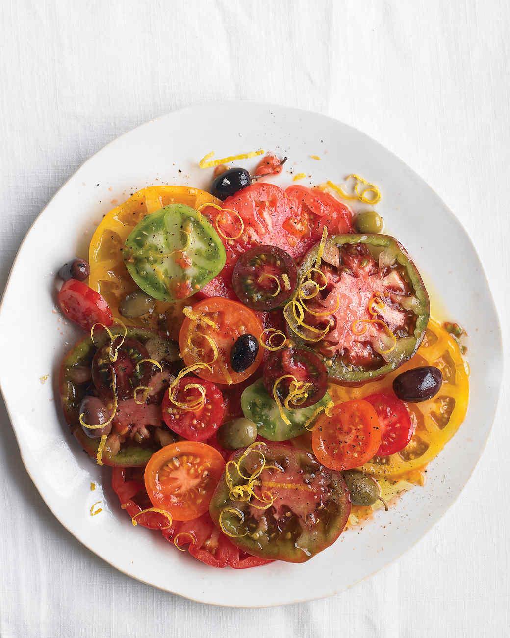med104768_0709_tomato_salad.jpg
