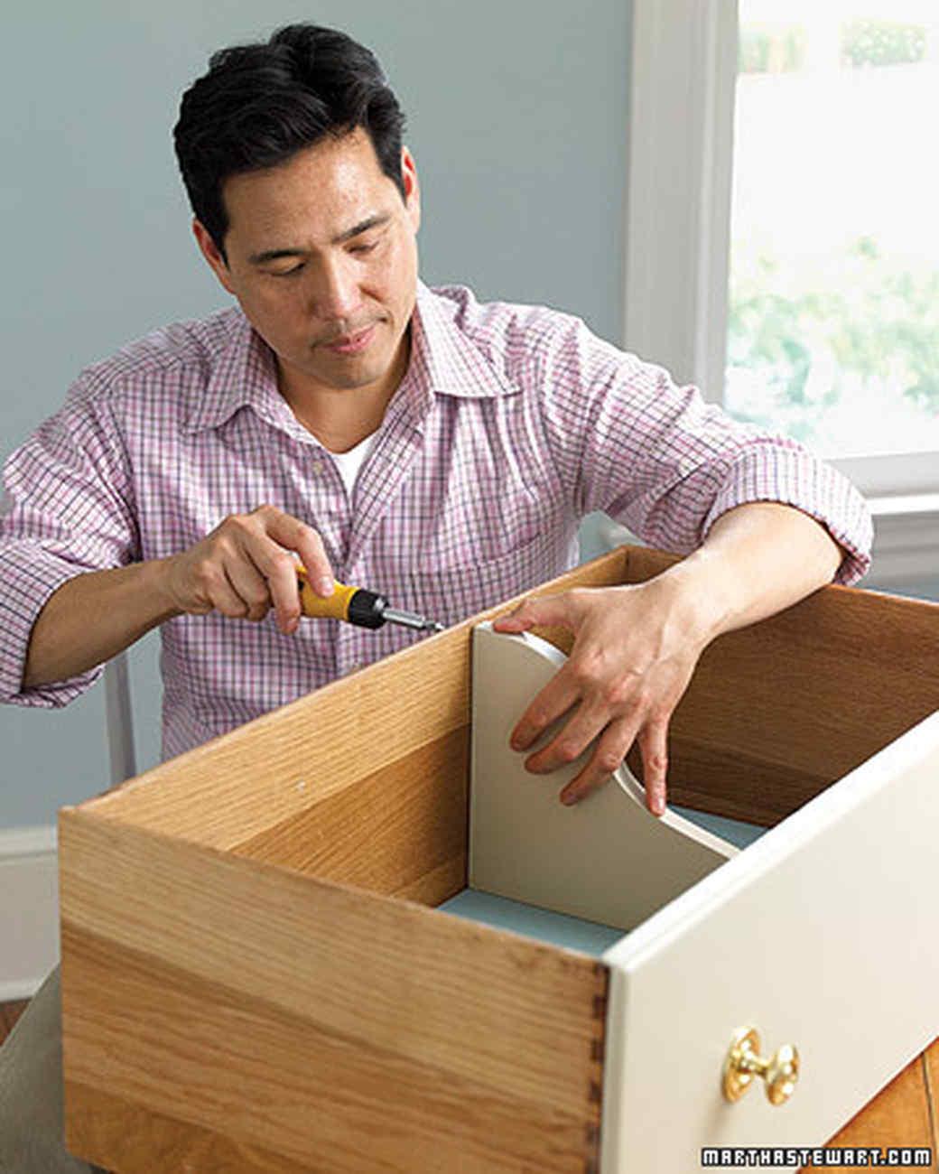 mld10301_0907_drawershelfht.jpg