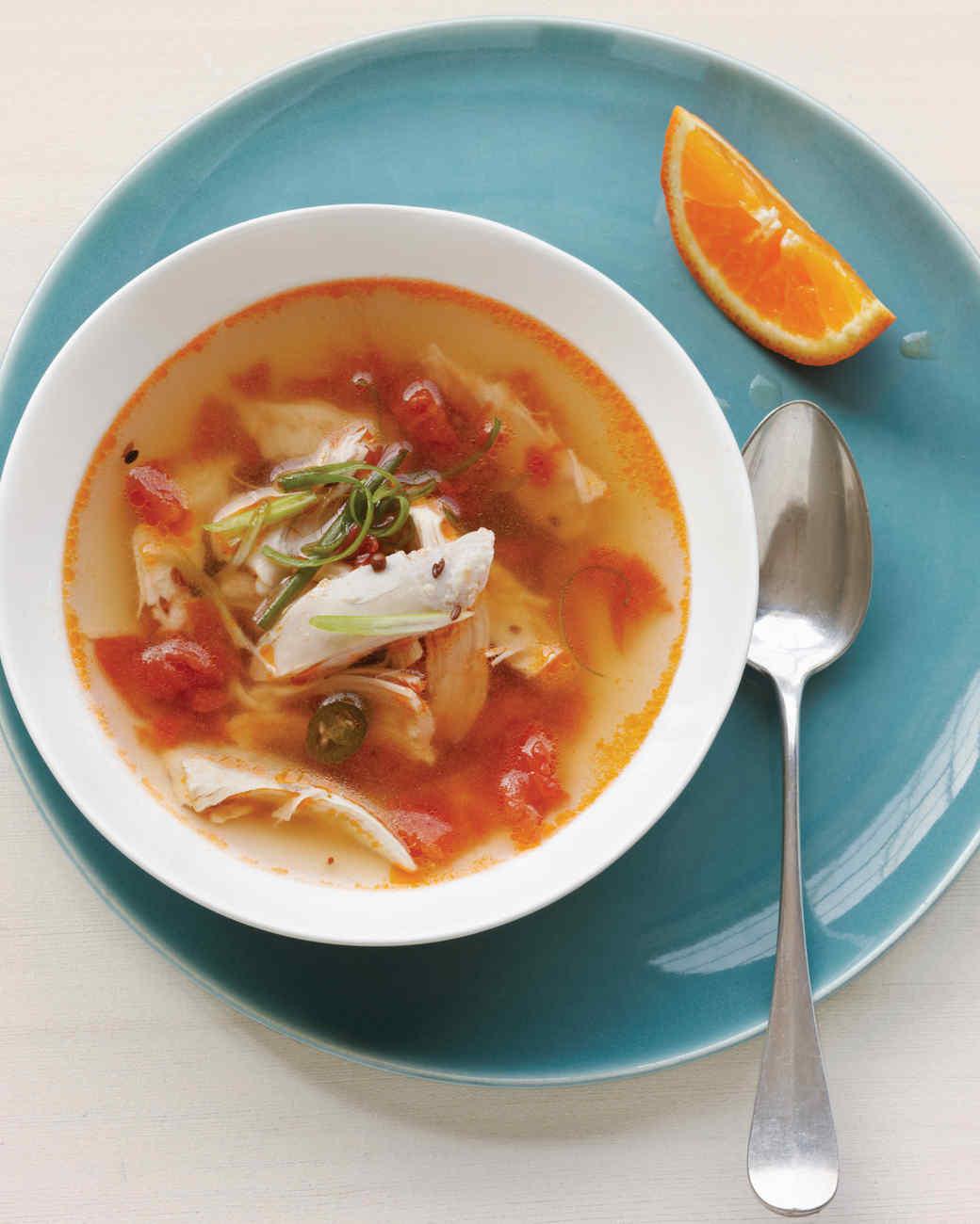 mld105272_0110_chicken_soup.jpg