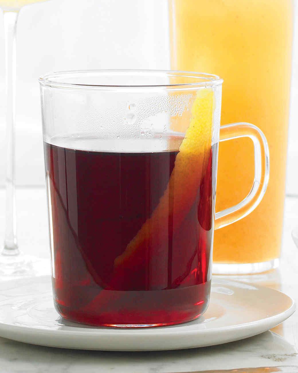 mld106125_1010_drink_brandy.jpg