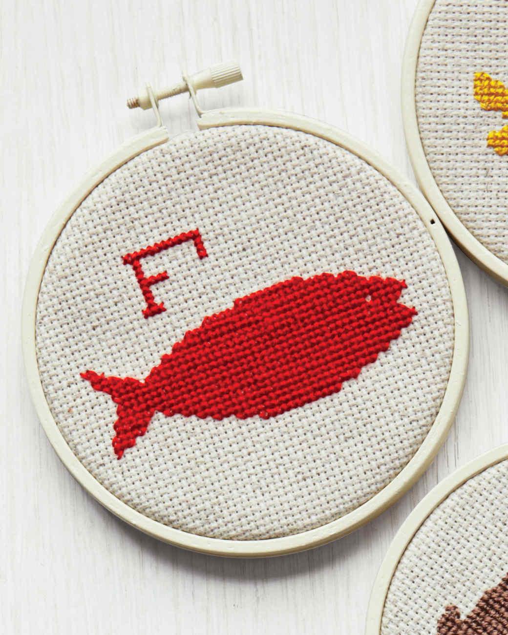 mld106899_0311_animals_fish.jpg