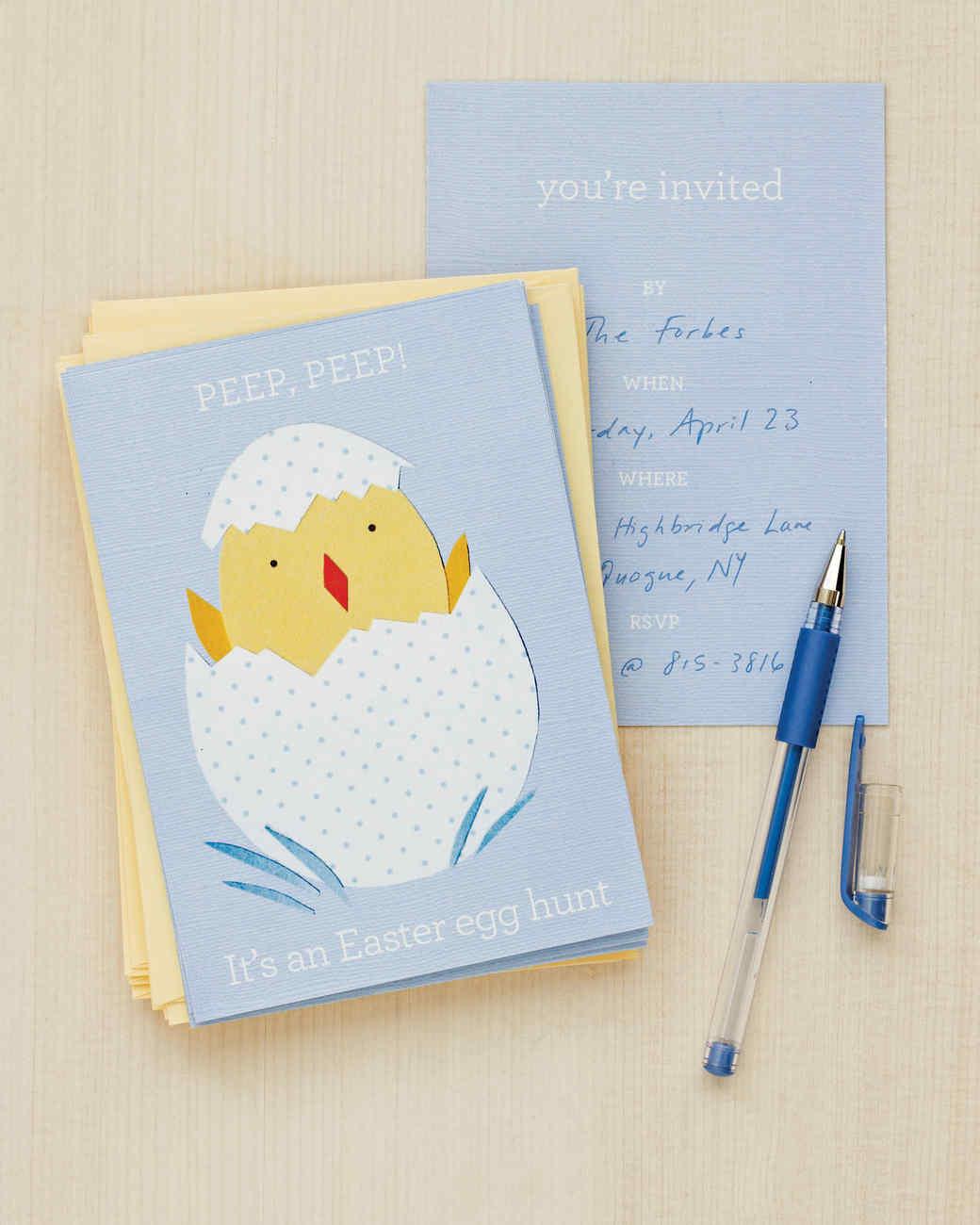 mld107026_0411_egghunt_card.jpg