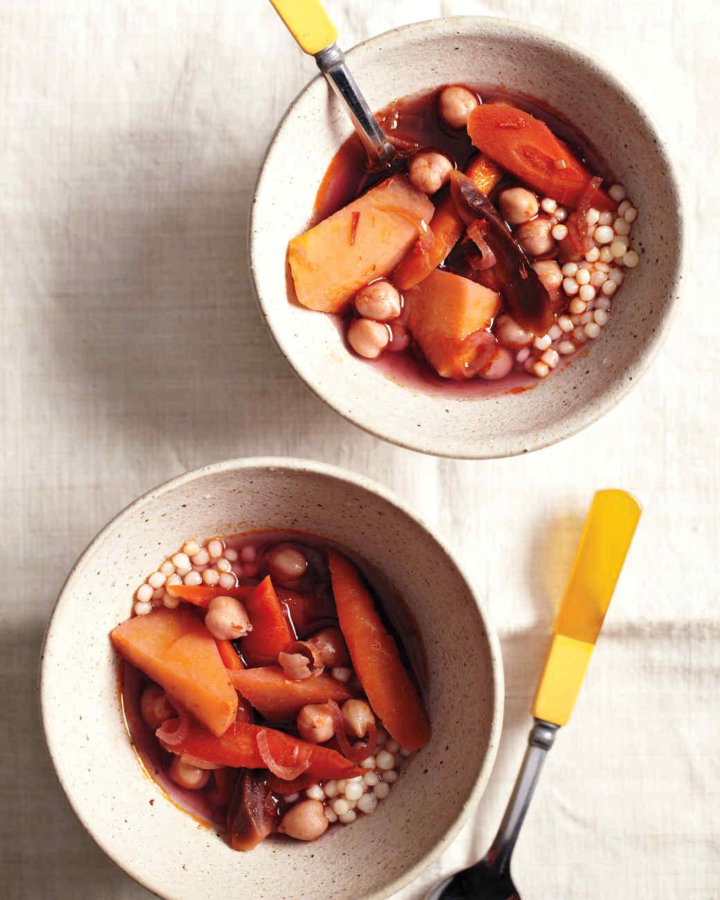 moroccan-soup-155-mld109436.jpg