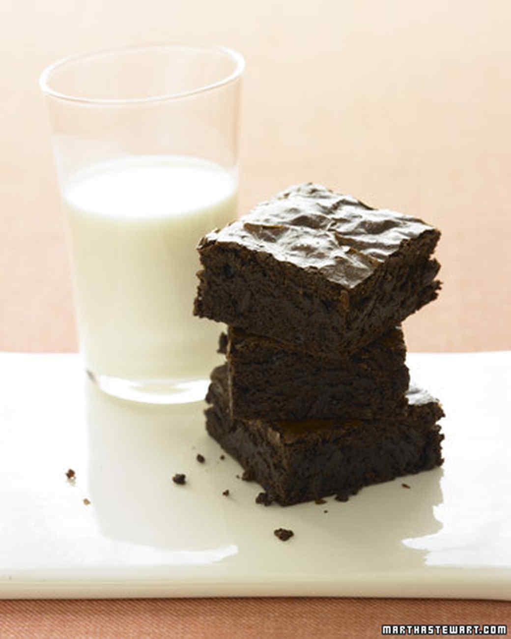 msl_sept06_dessert_brownies.jpg