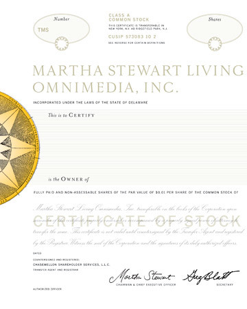 mslo_stock_certificate_1999.jpg