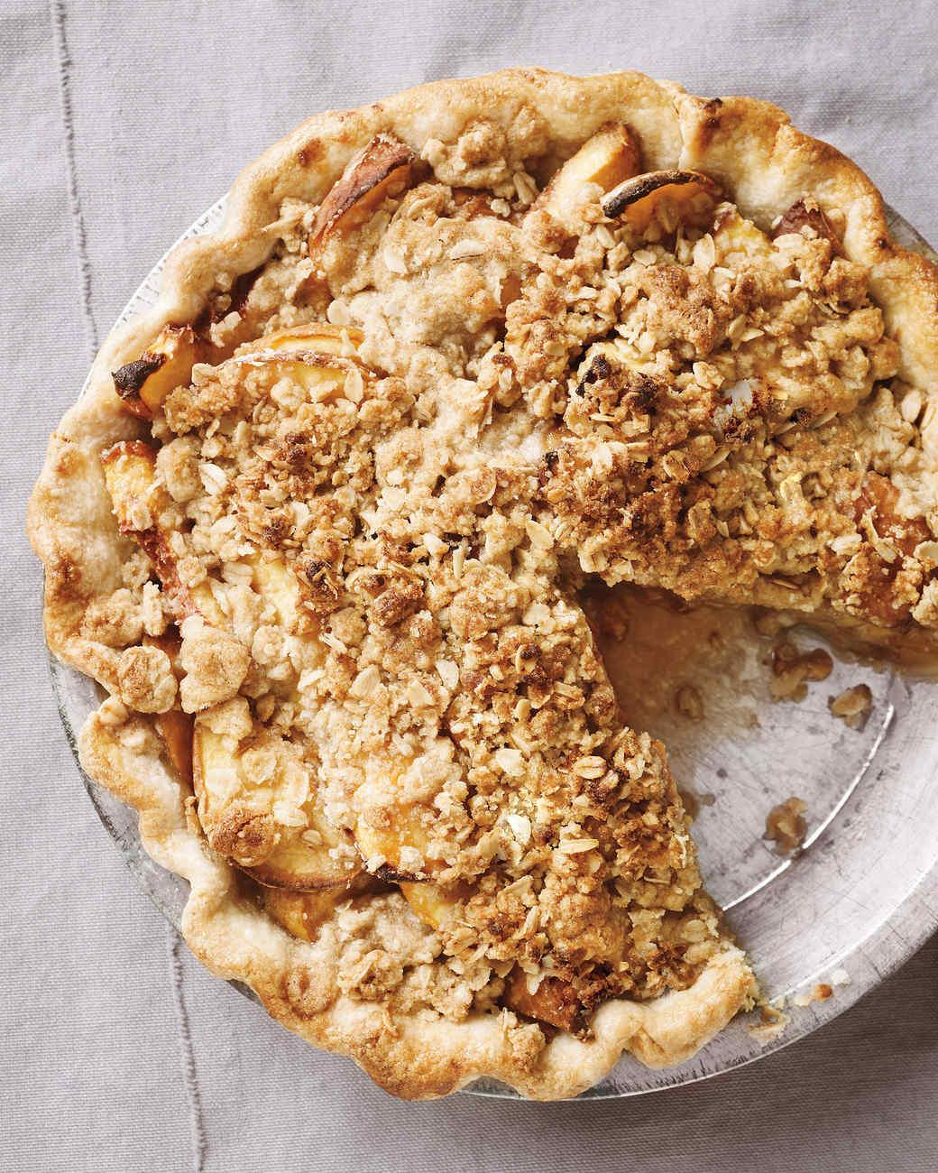 peach-crumble-pie-med107220.jpg