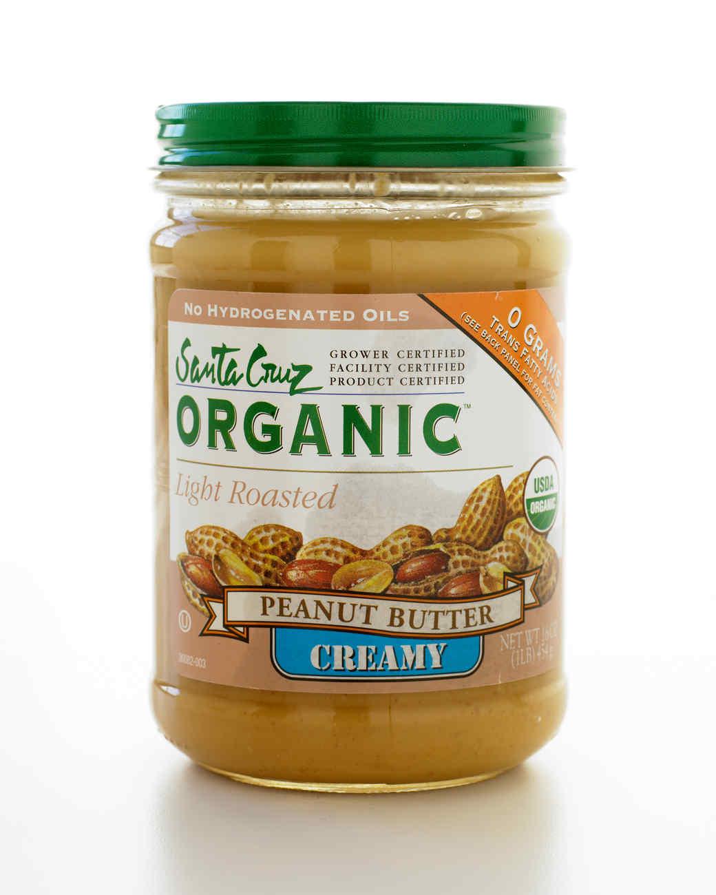 peanut-butter-bd102785-0307.jpg