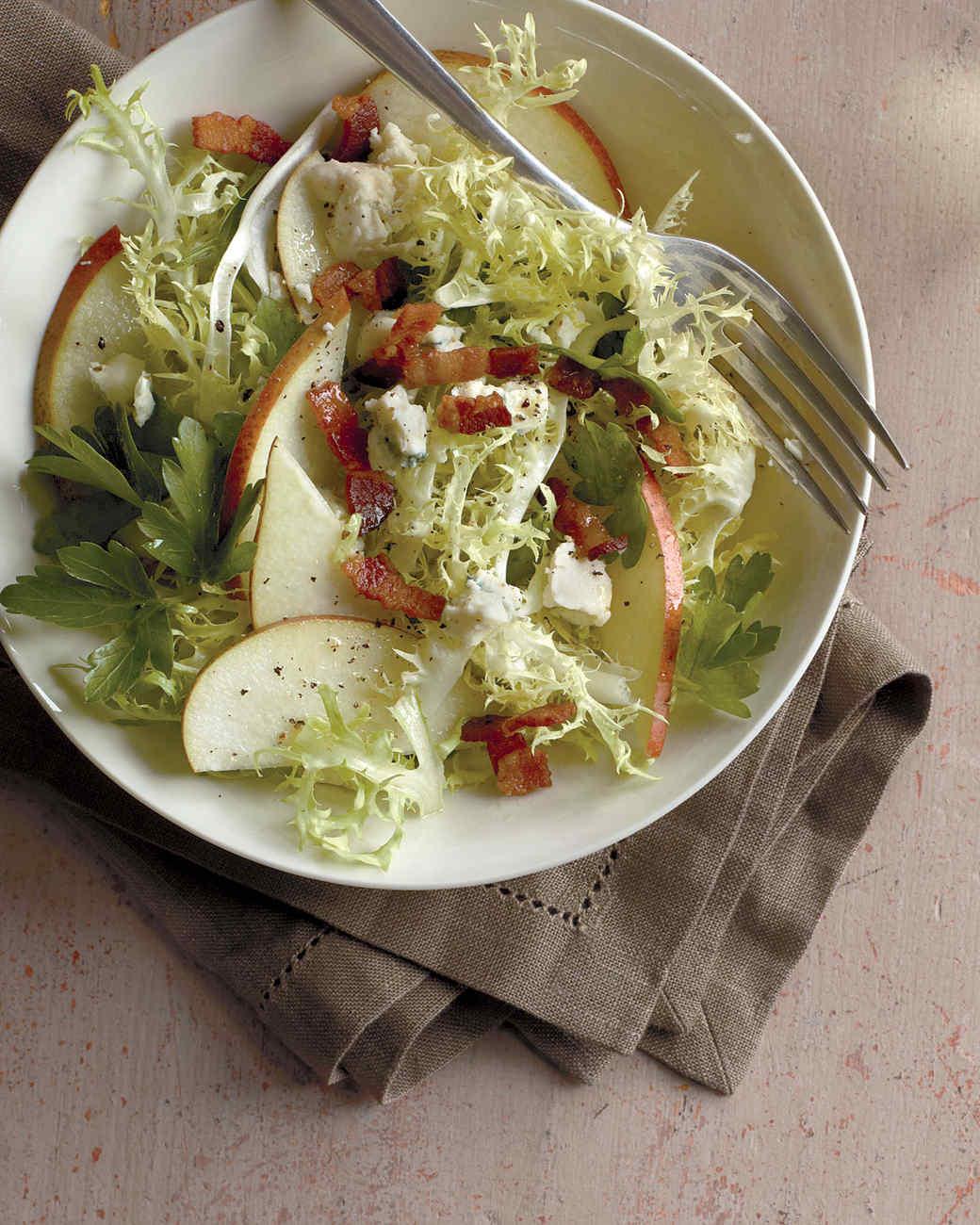 pear-frisee-salad-med107508.jpg