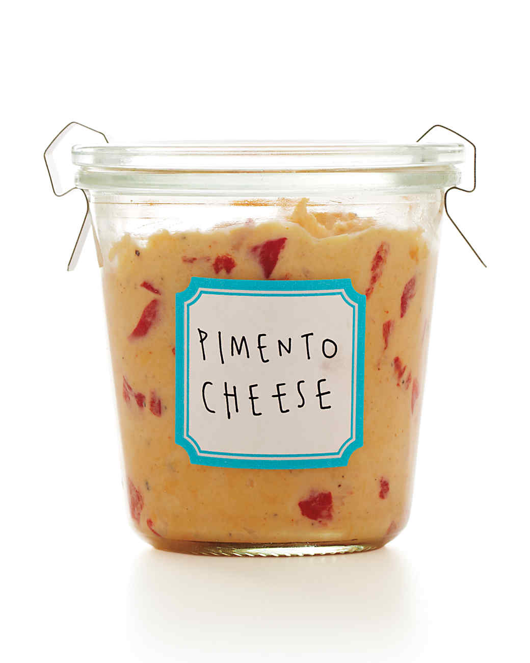 pimento-cheese-057-md109879.jpg