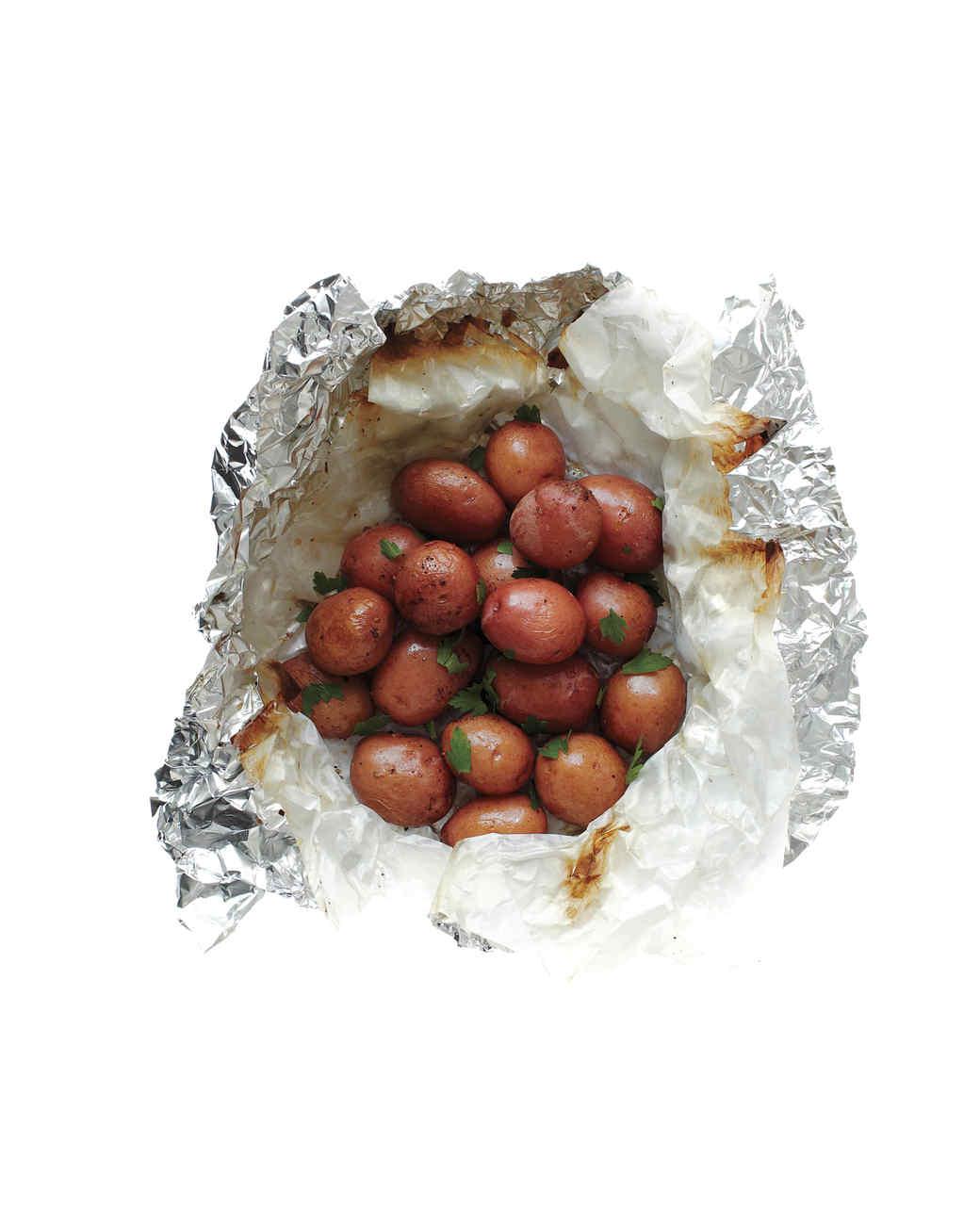 potatoes-parsley-meed108826.jpg