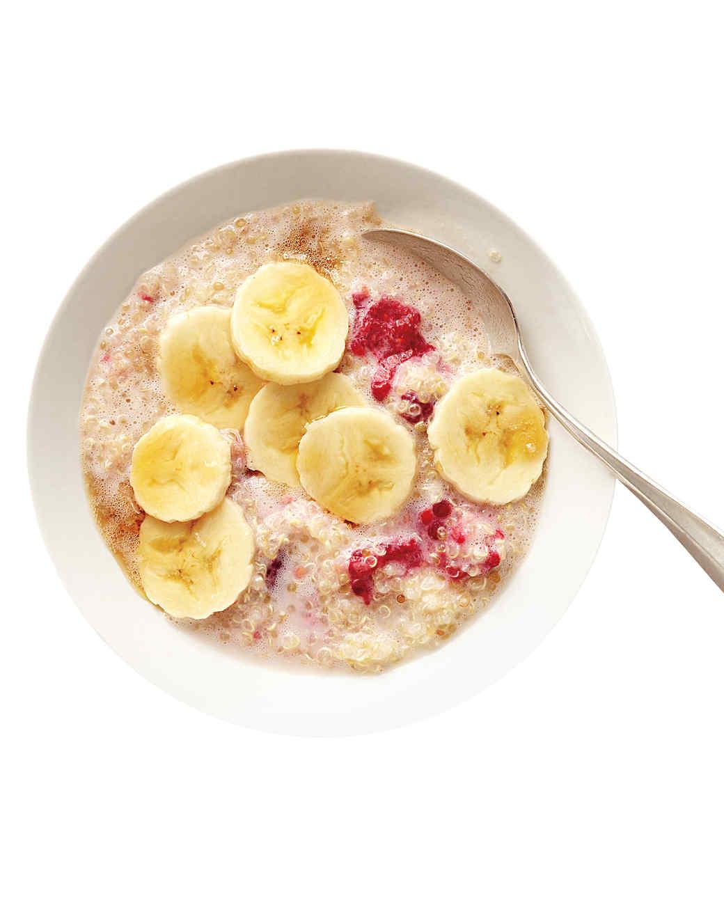 quinoa-cereal-0911mbd107535.jpg