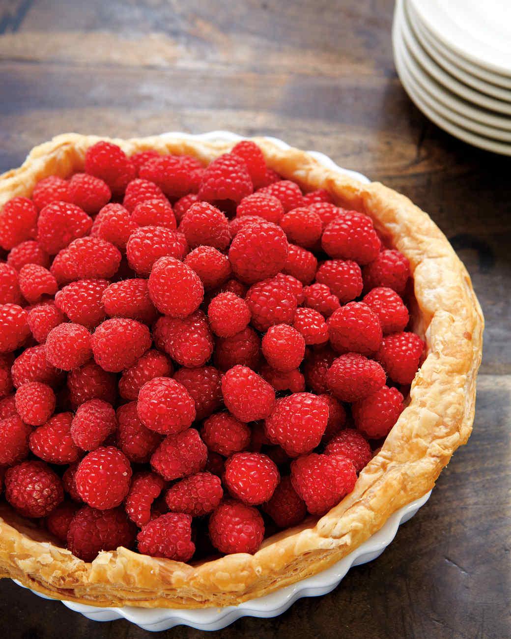 raspberry-dessert-mld108157.jpg