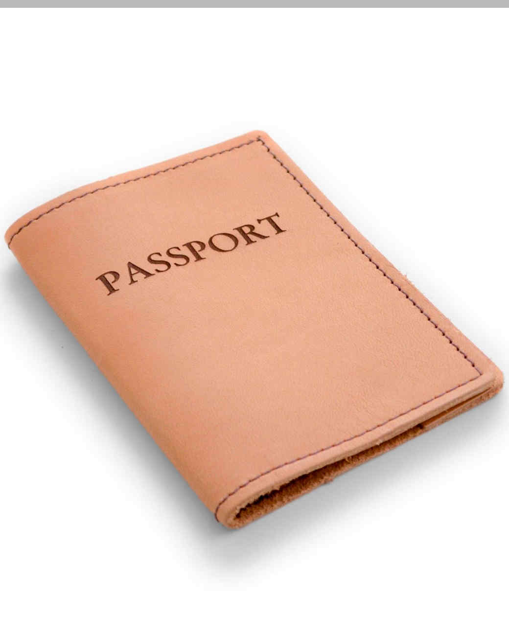 rustico-passport-cover-1412.jpg