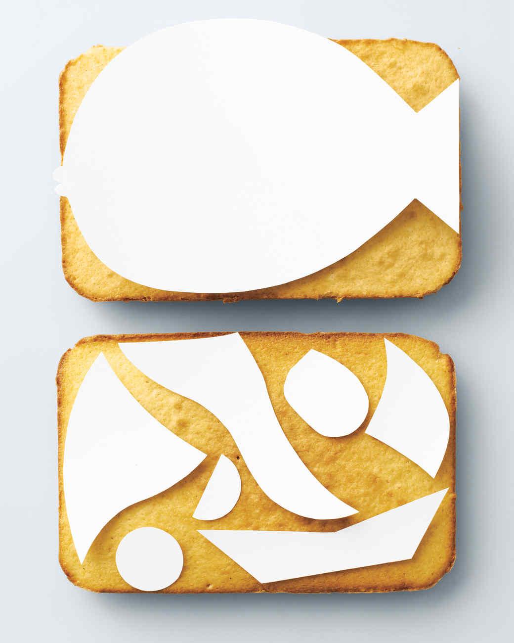 sheet-cake-fish-1-mld108427.jpg