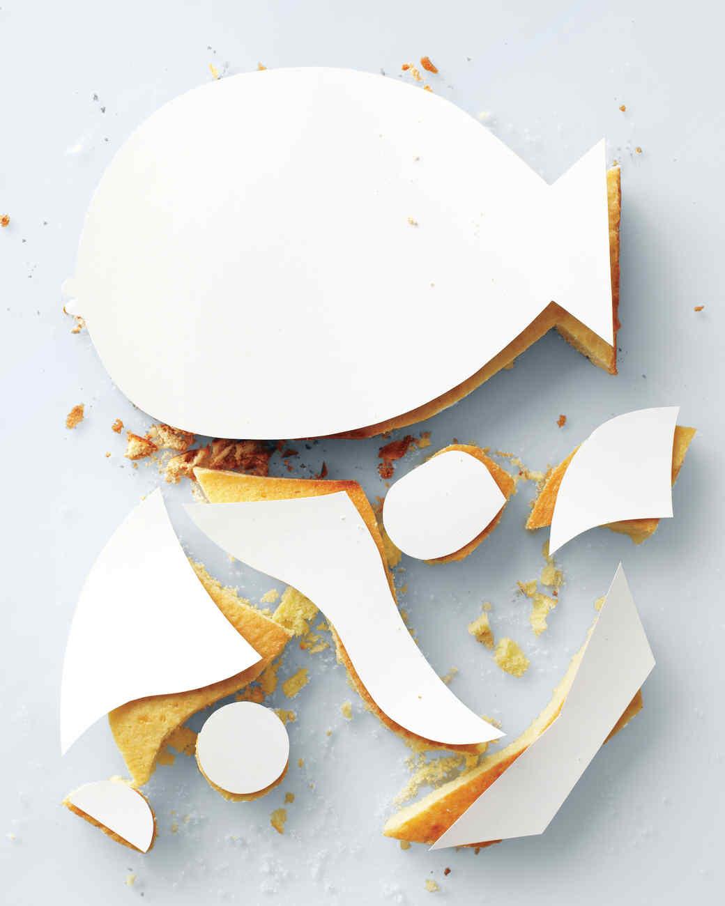 sheet-cake-fish-2-mld108427.jpg