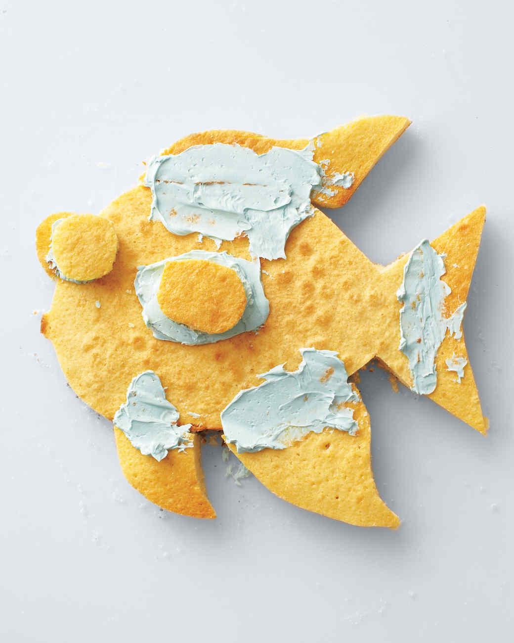 sheet-cake-fish-3-mld108427.jpg