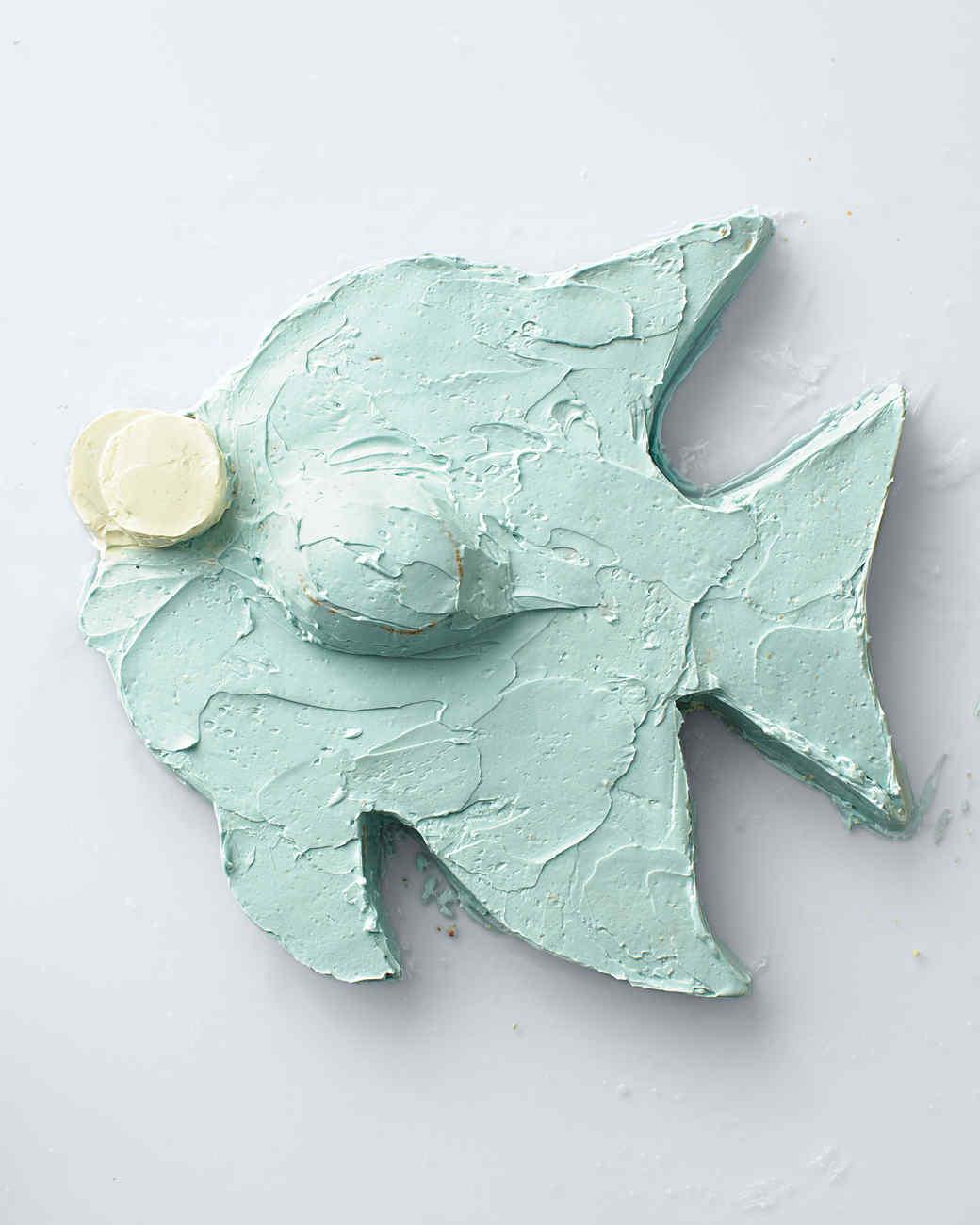 sheet-cake-fish-4-mld108427.jpg
