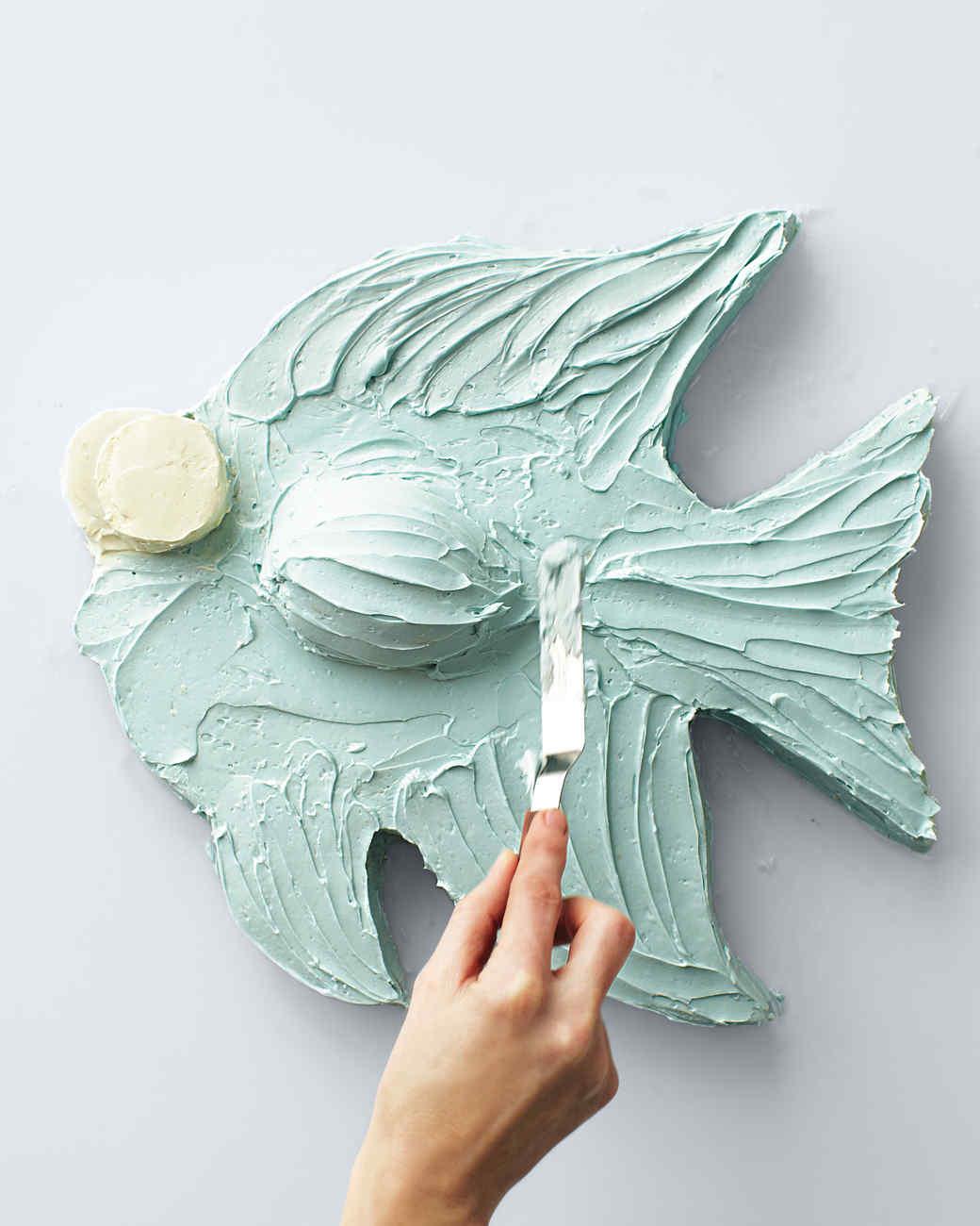 sheet-cake-fish-5-mld108427.jpg