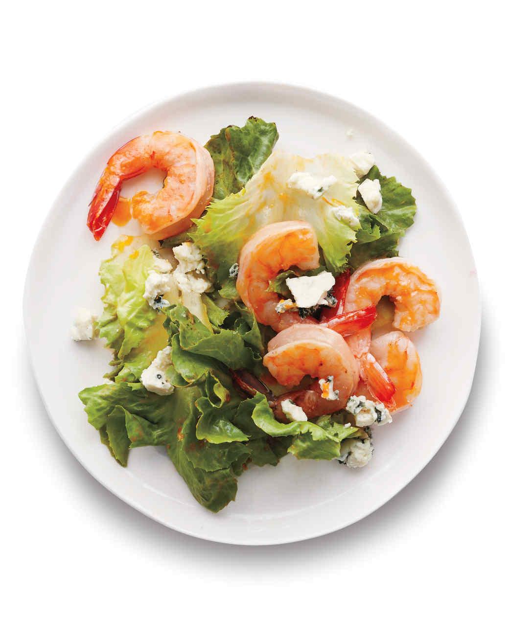 shrimp-salad-0077-med110614.jpg