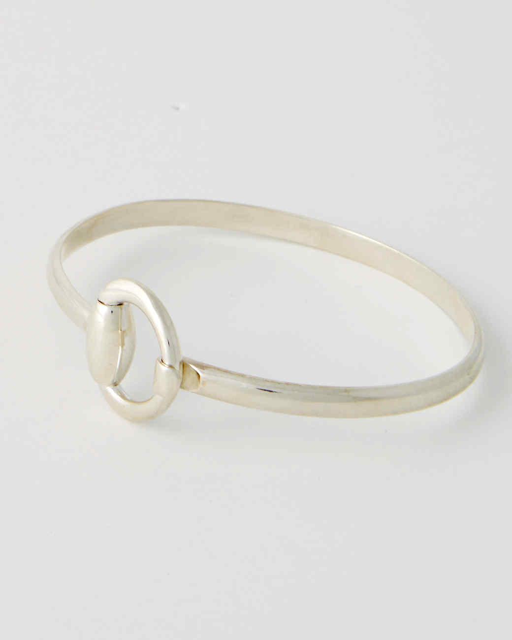silver-bracelet-202-d112494.jpg