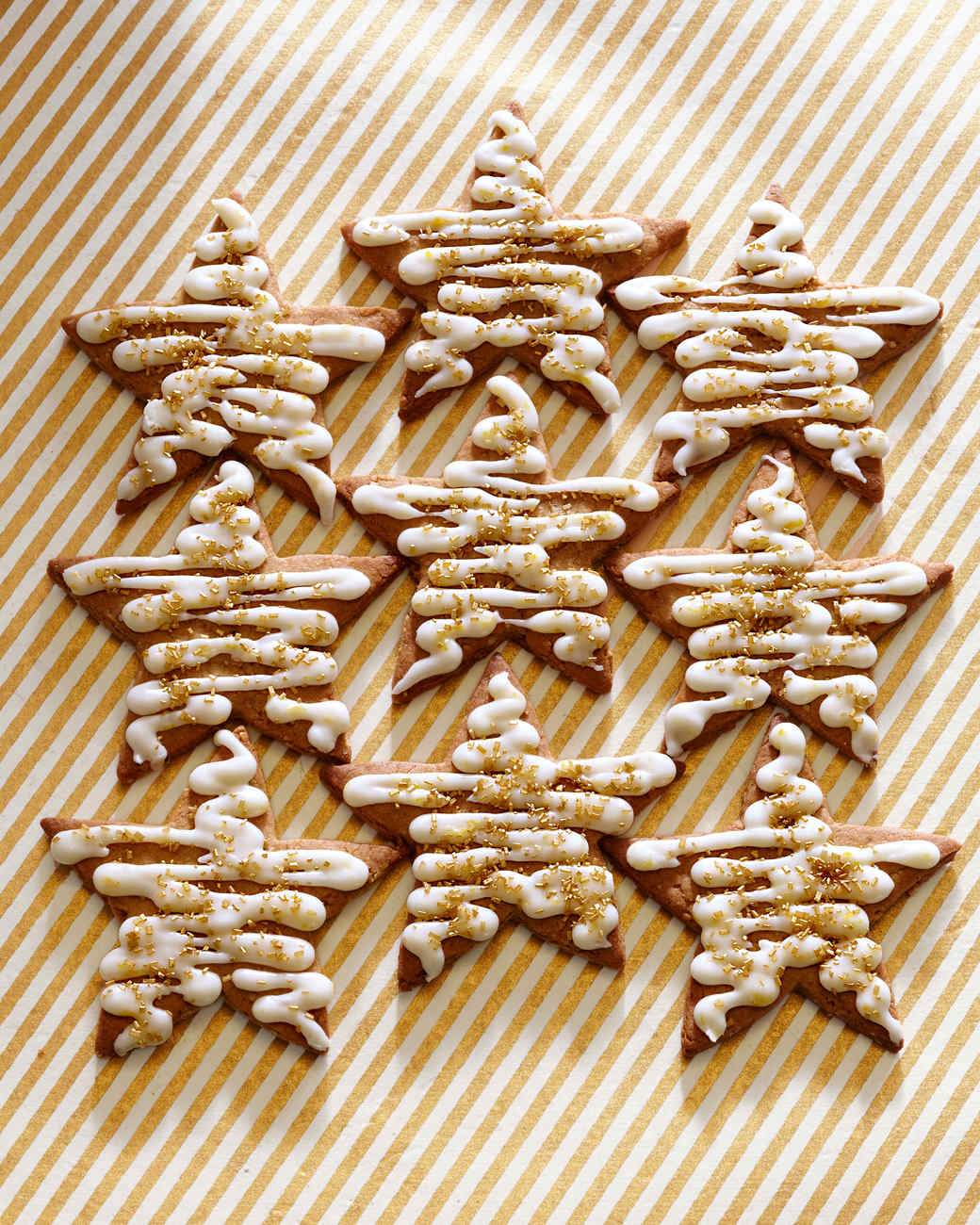 star-cut-outs-160-n-d111507.jpg