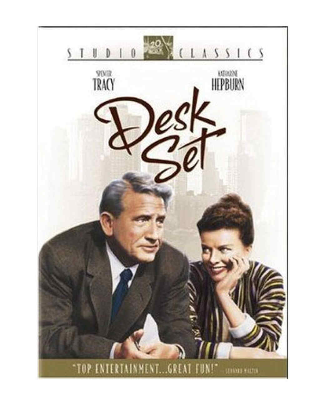 stock_movie_stills_desk_set.jpg