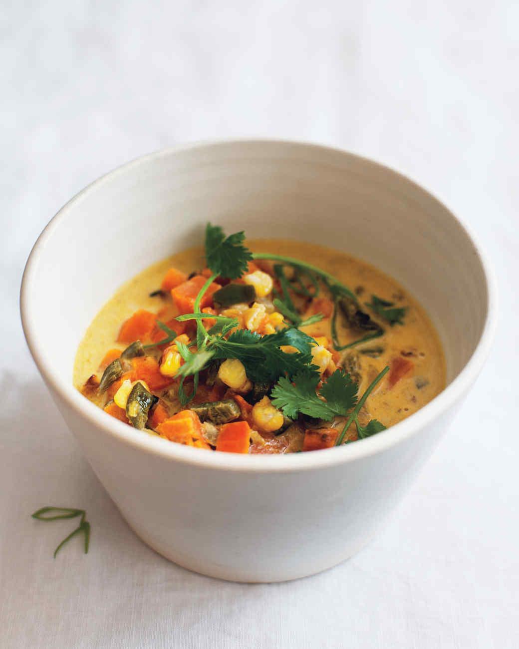 sweet-potato-soup-mbs109492.jpg