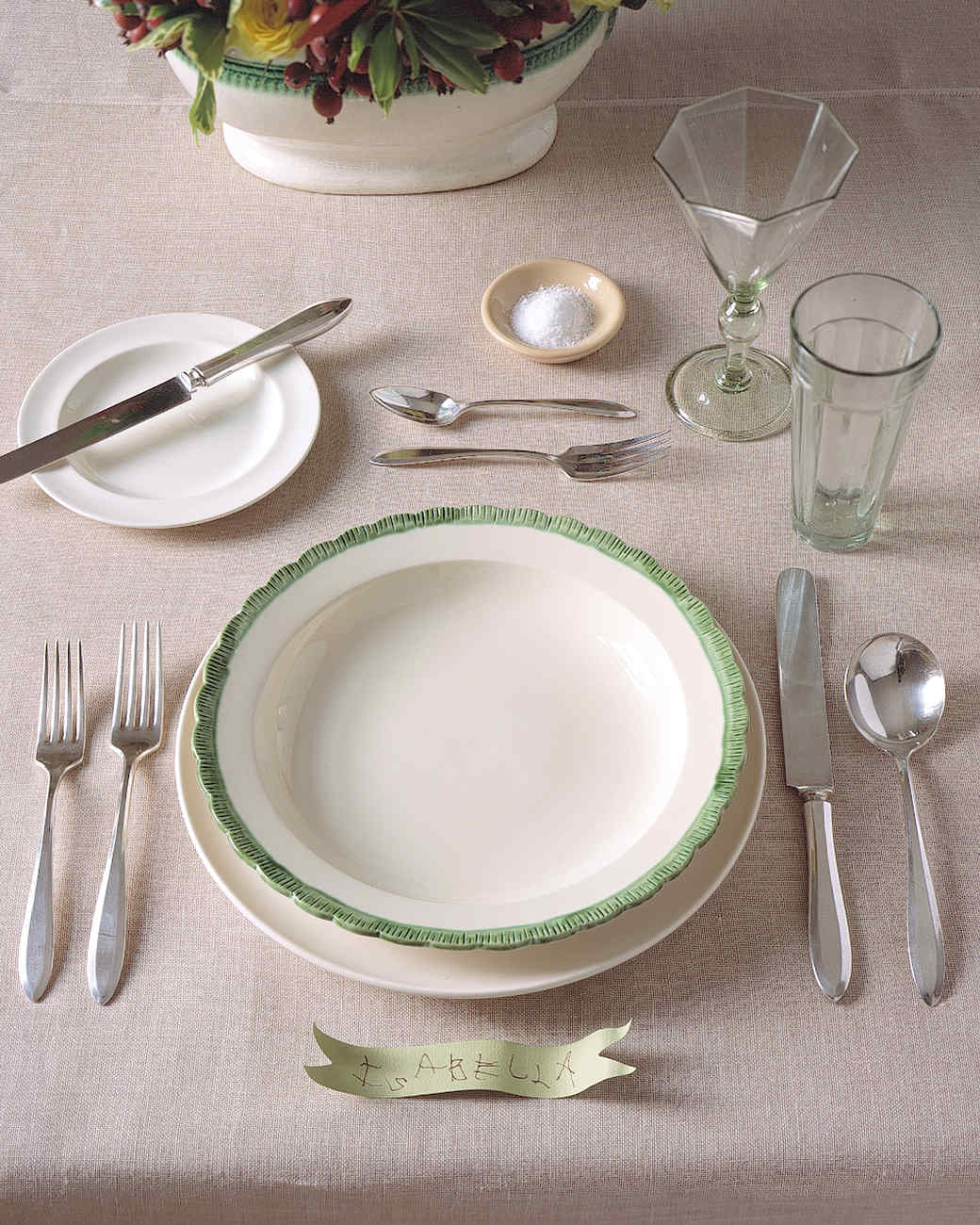 table-setting-3-a98979.jpg