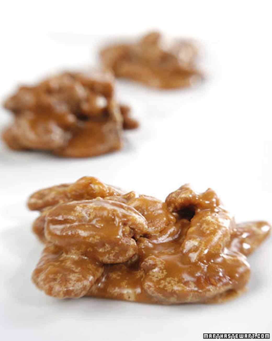 Calories In Chocolate Pralines
