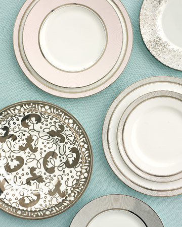 wedgwood_0208_platinumplate.jpg