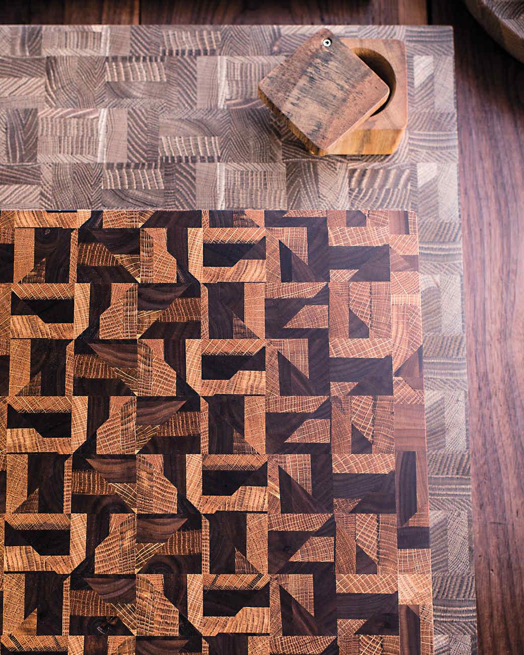 wooden-palate-522-mld110682.jpg