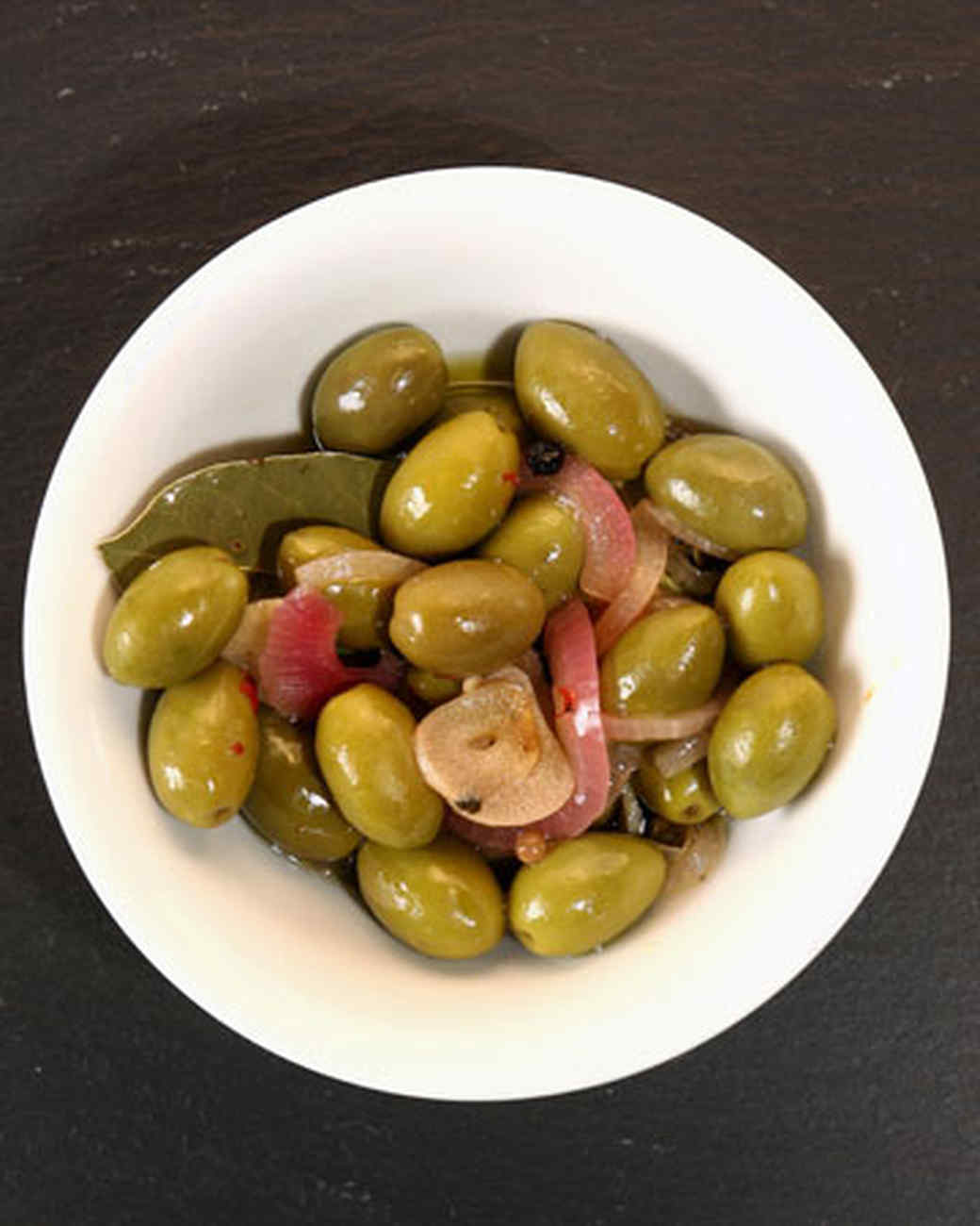 1173_recipe_picholineolives.jpg