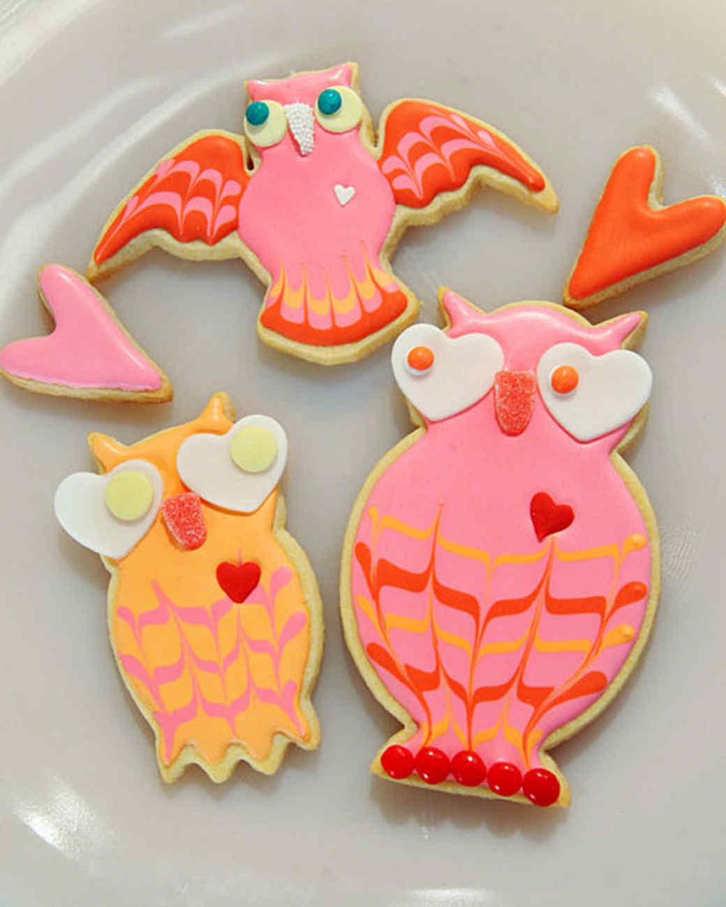 6092_020111_lovebird_cookies.jpg