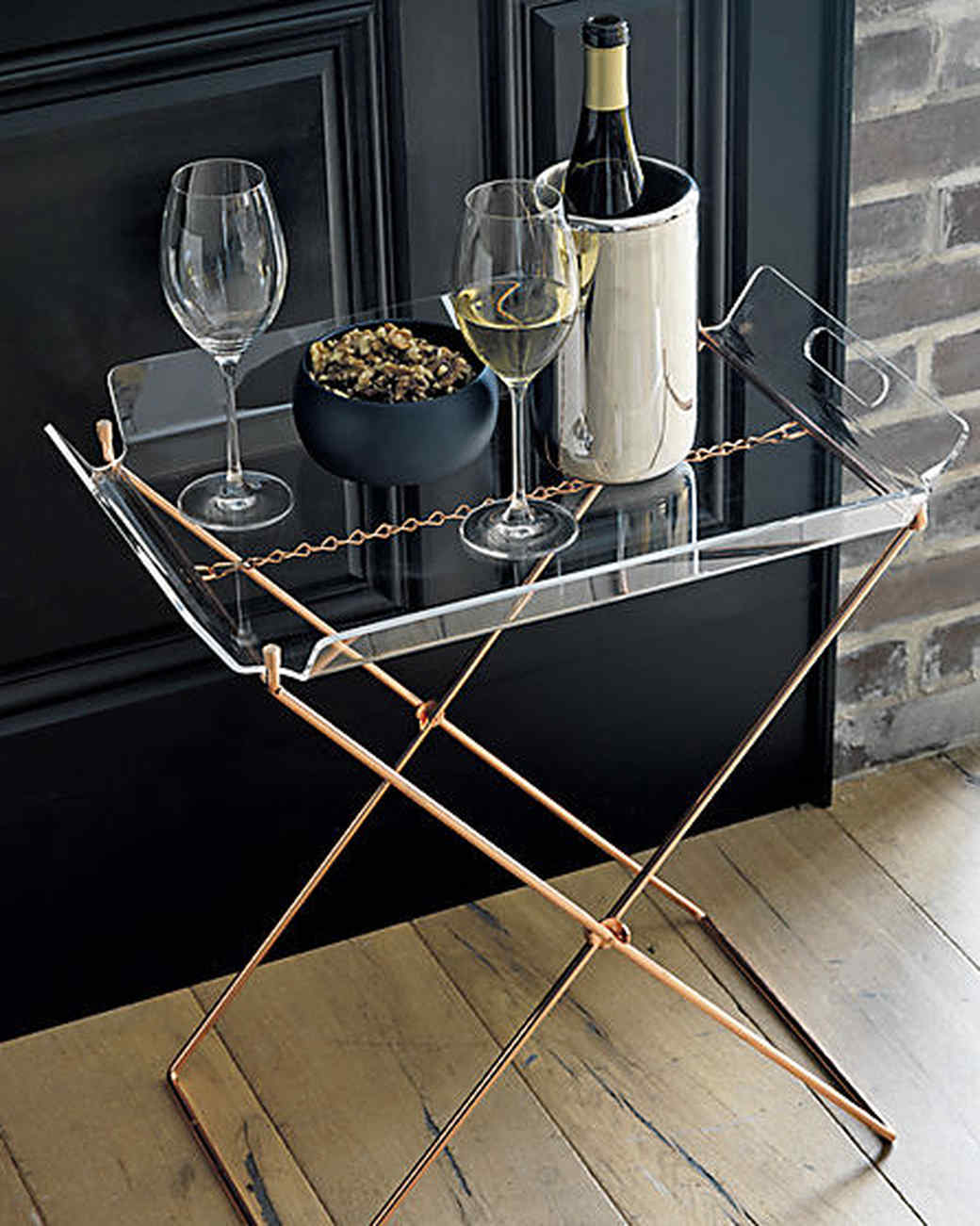 9-lucite-acryclic-tray-table.jpg