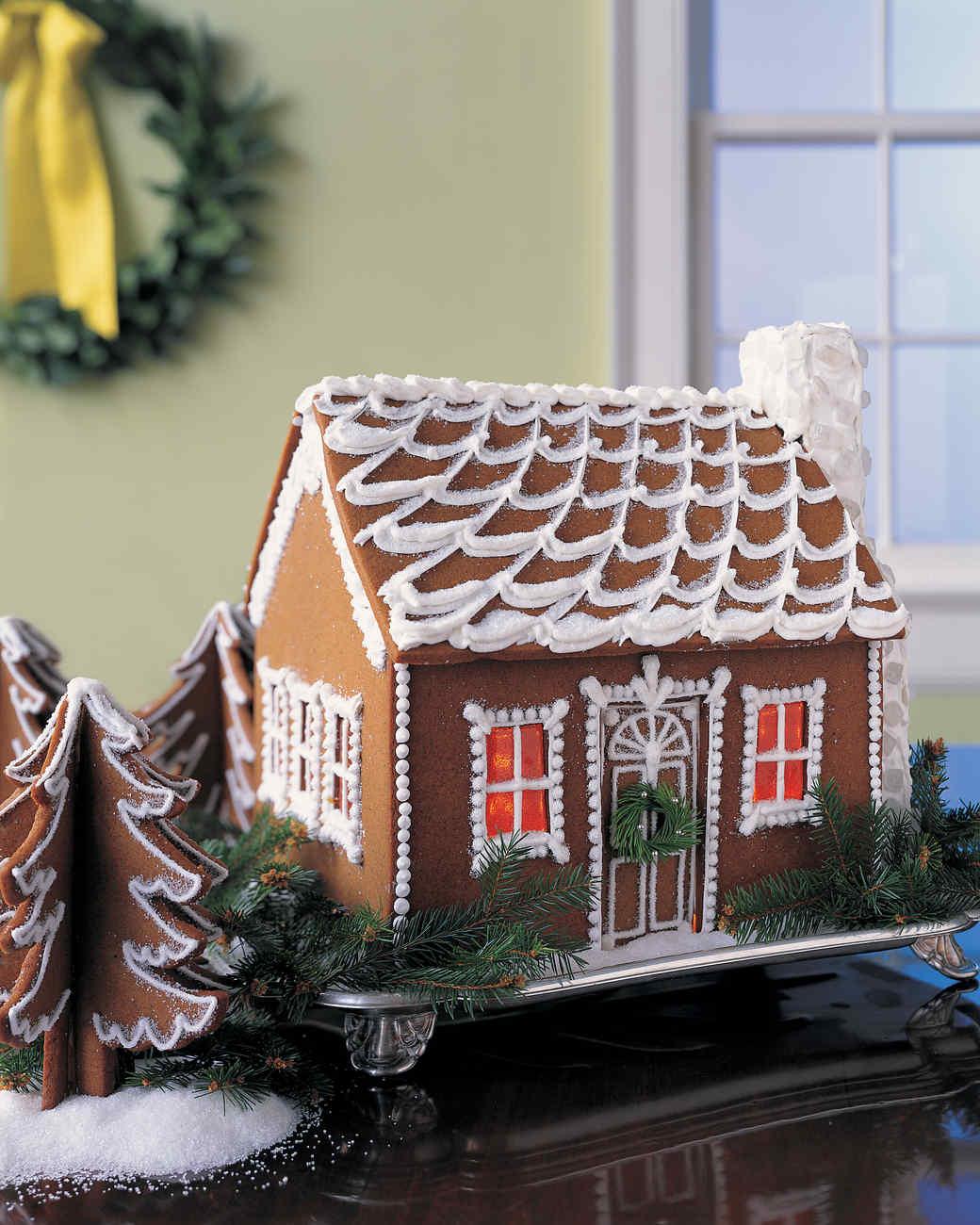 a97097_hol09_house_snowswept.jpg
