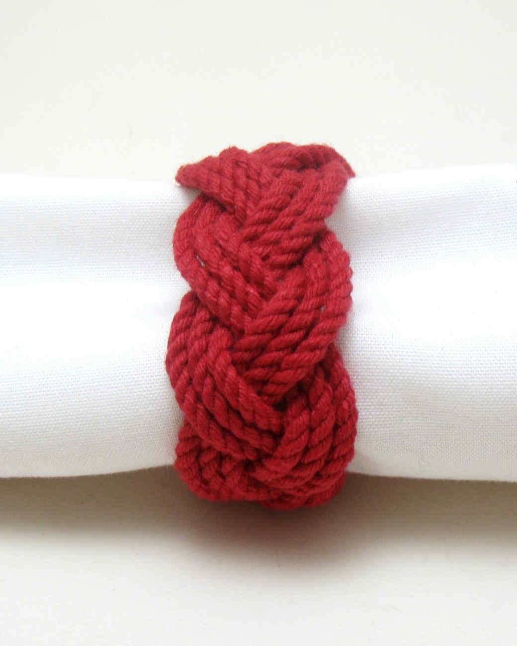 am-mysticknot-red-rings-mrkt.jpg