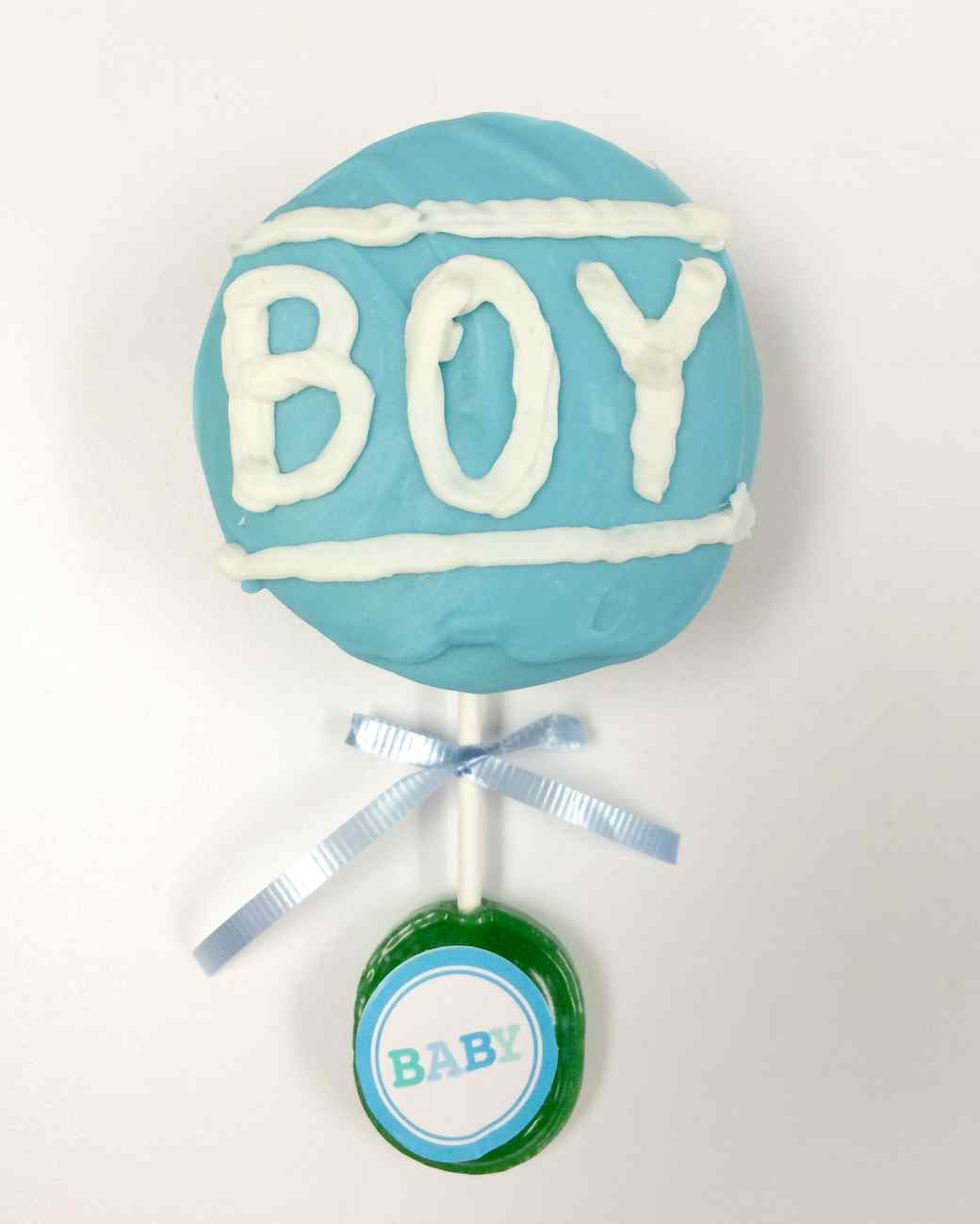 baby-shower-cupcake-boy-0515