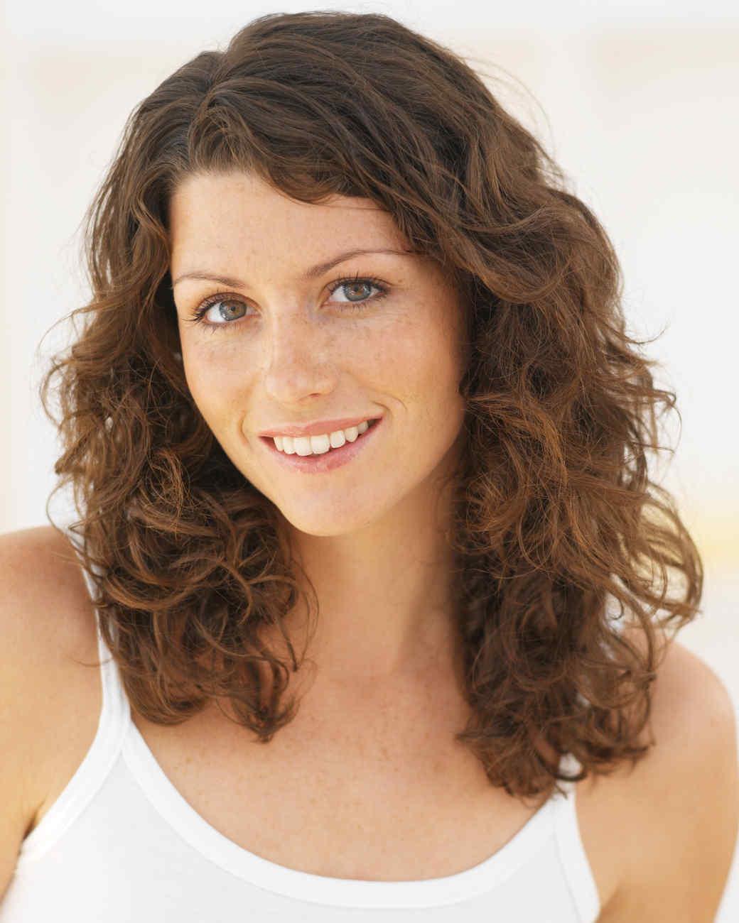 bc-hair-curly-6-skd259466sdc.jpg