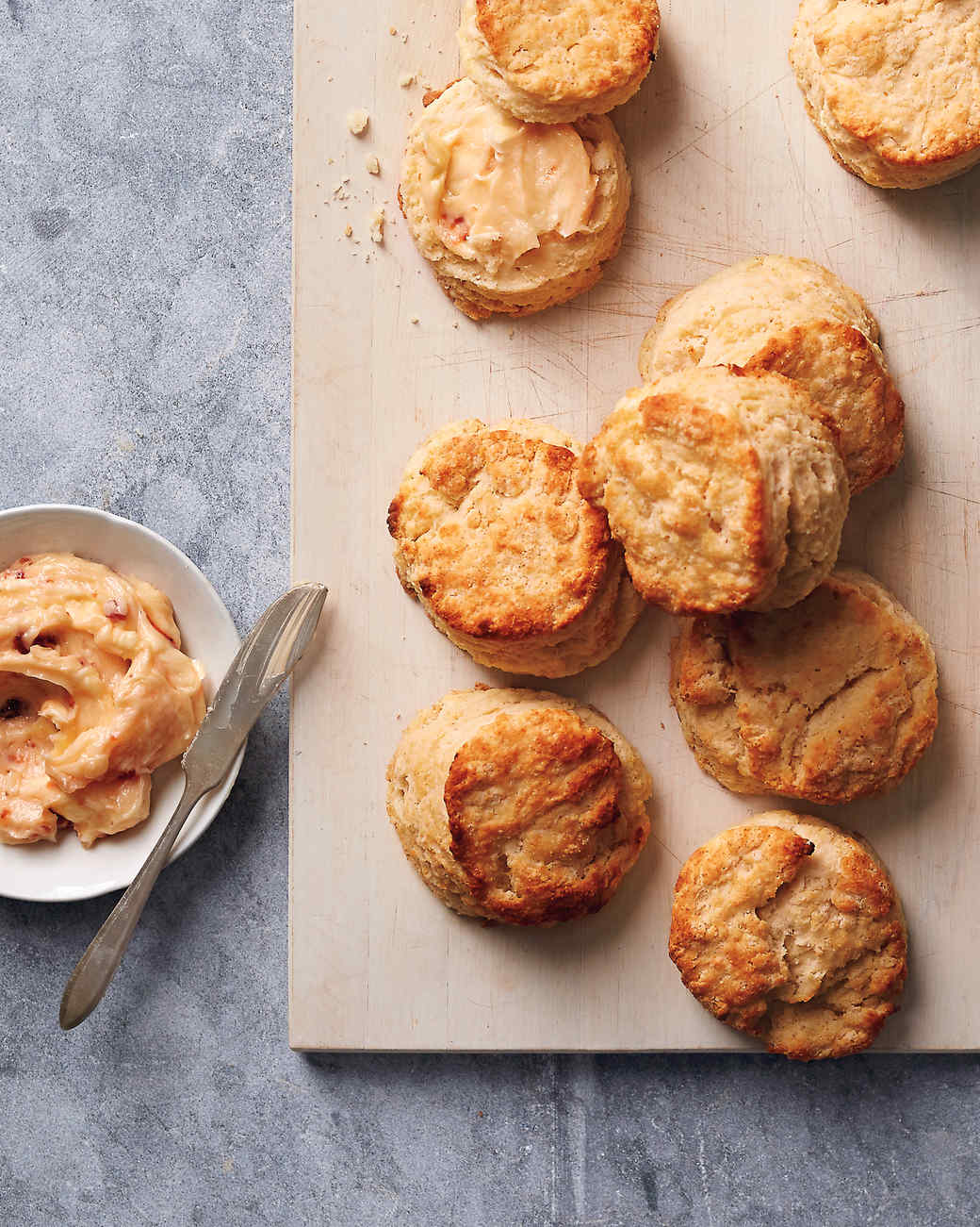 biscuits-beauty-077-d111868r.jpg
